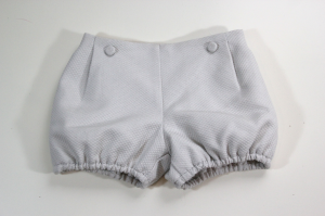 diy costura pantalon bebe patron molde gratis 03