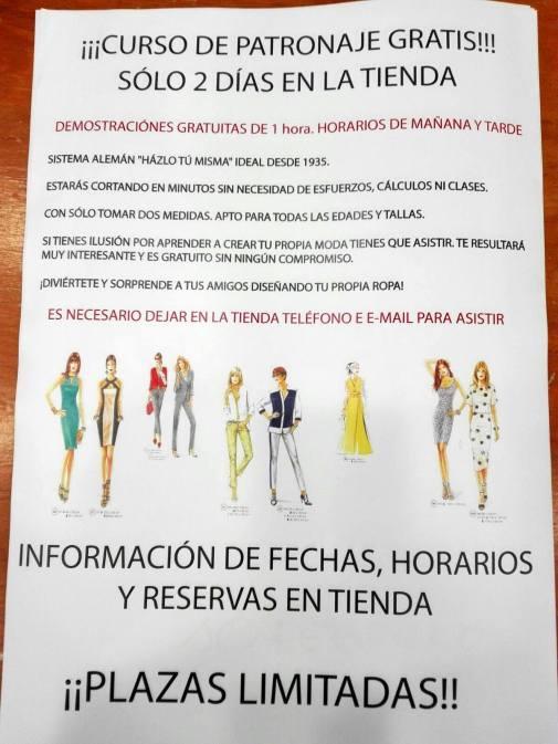 12615339_1096181260422565_1267764467630808305_o