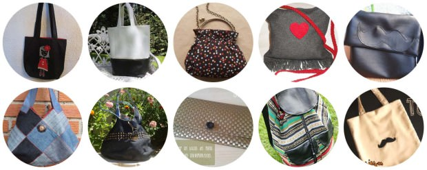 Bolsos-DIY-10-Tutoriales-620x248.jpg