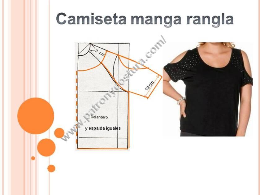 CAMISA MANGA RANGLA.jpg