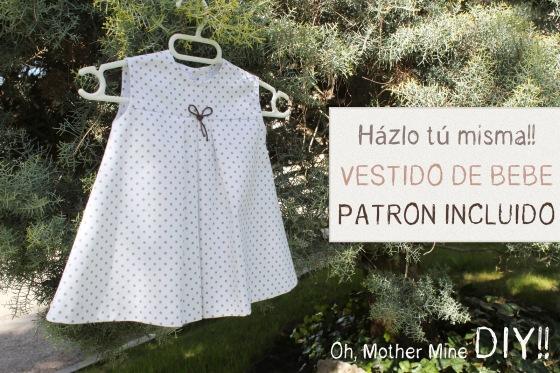 Cómo hacer vestido de bebé 01 copia.jpg
